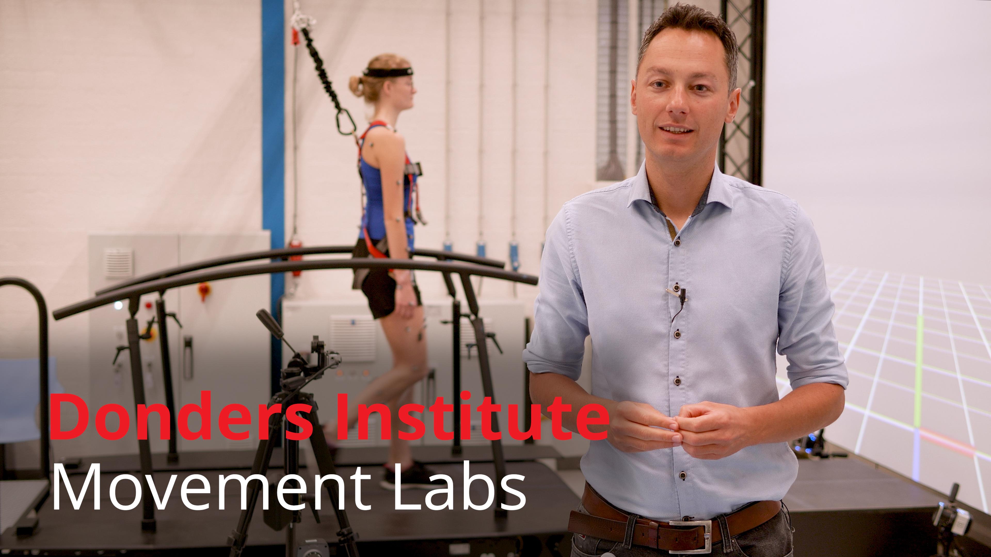 """[expand title=""""""""] https://youtu.be/5HHvX7xRQNw Voor het Donders Institute (onderdeel Radoud Universiteit) maken we een serie labtours. Elke video is een korte introductie in een onderzoeksgebied van Donders. [/expand]"""